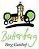 Butterberg