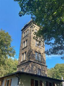 Valtenbergturm